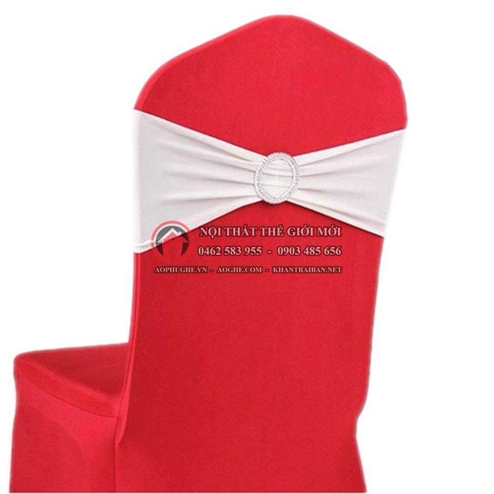 Địa chỉ may gia công áo ghế nhà hàng - hà nội