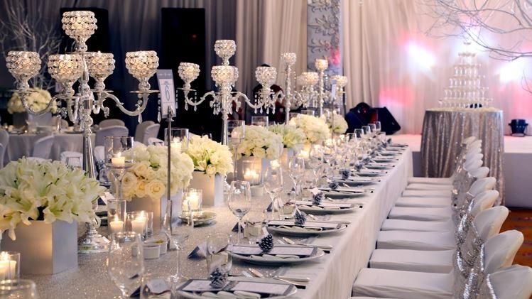 Địa chỉ may nơ ghế nhà hàng tiệc cưới rẻ đẹp