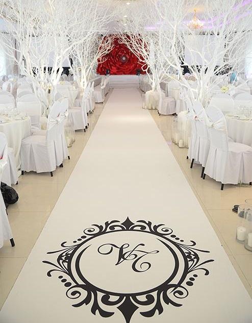 Váy ghế cưới hỏi đẹp